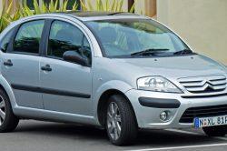 Comment obtenir un relevé d'information d'assurance auto ?