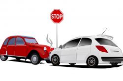 Comment choisir son assurance voiture?