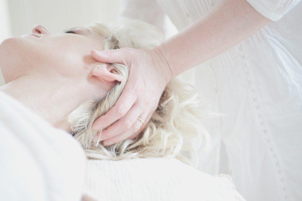 Comment bien choisir un coussin de massage shiatsu ?